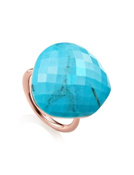 nura-large-pebble-ring---limited-edition by monica-vinader
