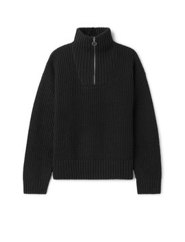 Arnold Sweater by Weekday