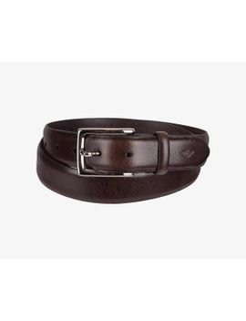 The Presidio Belt The Presidio Belt by Dockers
