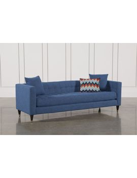 Tate Estate Sofa by Living Spaces
