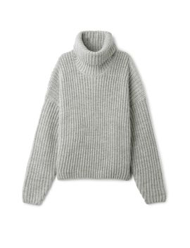 Anglica Sweater by Weekday