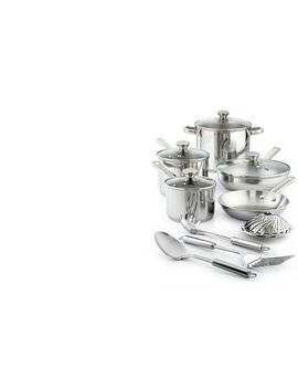 stainless-steel-13-pc-cookware-set,-created-for-macys by general