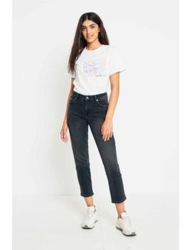7303dfec14 URBAN OUTFITTERS