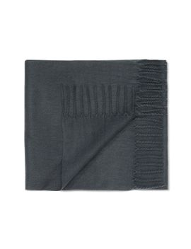 Box Scarf by Weekday