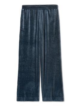 Elya Trousers by Weekday