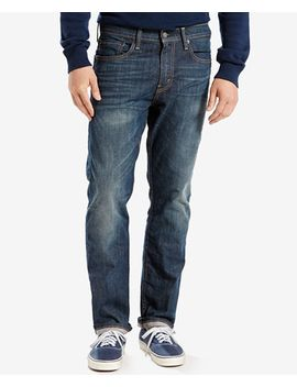 mens-502-taper-jeans by general