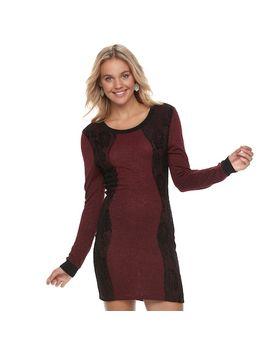b5909033535 Junior Sweater Dresses Kohls Photo Dress Wallpaper Hd A