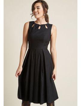 key-to-my-heartfelt-midi-dress by modcloth