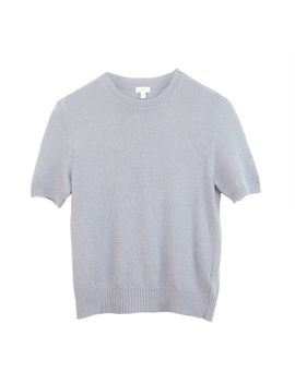 mohair-tee-sweater by cuyana