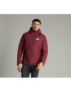 av15-synthetic-puffer-jacket- 824797d51d25