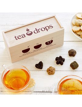 tea-drop-sampler by sashee-chandran
