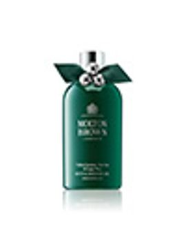 Fabled Juniper Berries & Lapp Pine Bath & Shower Gel by Molton Brown