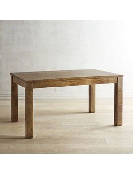 java-dining-tables by parsons-collection