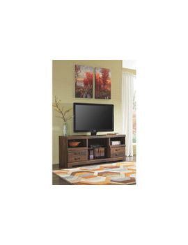 """Quinden 64"""" Tv Stand by Ashley Homestore"""