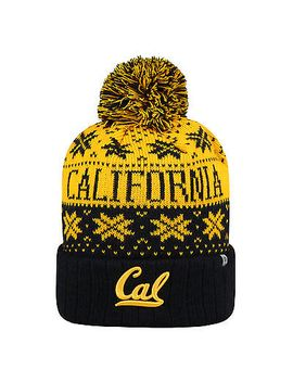 cfd47ae2973 Wallets Cuffed Knit Subartic Beanie Stocking Stretch Sock Hat Cap Top of  the World