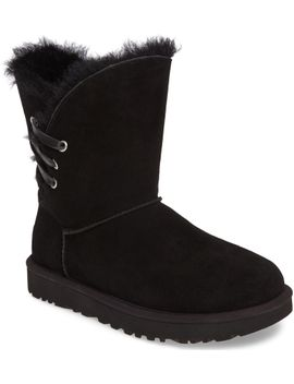 constantine-boot by ugg