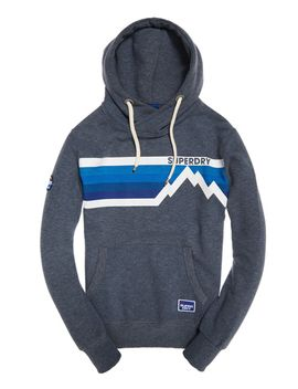 mountain-line-hoodie by superdry