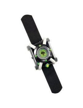 ben-10---deluxe-omnitrix-role-play-watch by ben-10