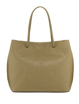 east-west-saffiano-leather-tote-bag by marc-jacobs
