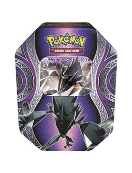 pokemon-gx-fall-tin-trading-card-game-featuring-necrozma by pokemon