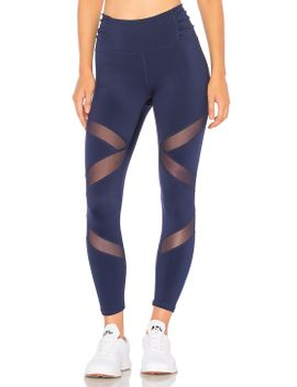 sophia-legging by body-language