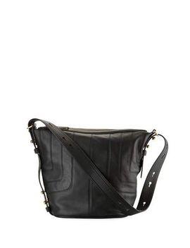 the-sling-mod-stitched-shoulder-bag by marc-jacobs