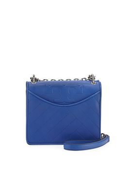 alexa-quilted-chain-shoulder-bag by tory-burch