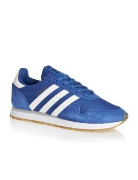 adidas-originals-haven-shoes by adidas-originals ------ ----------adidas-originals-shoes -------- ----------shoes-on-sale -------- ----------all-shoes