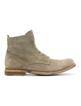 taupe-suede-ideal-19-boots by officine-creative