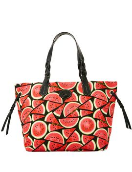 sandia-shopper 						 						 						 							     	 	--- -------------------------★★★★★------★★★★★---------42-out-of-5-stars-read-reviews------------- ---42--- -----------(6)--------------write-a-review---this-action-will-open-a-modal by dooney-&-bourke