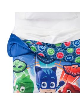 pj-mask-comforter by shop-this-collection
