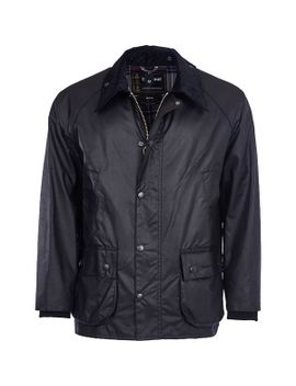 bedale-wax-jacket---mens by barbour