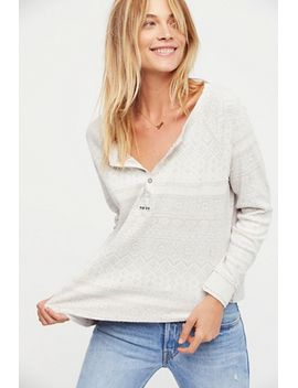 holiday-henley by free-people