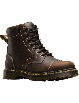 dr-martens-ranch-7 by dr-martens
