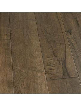 maple-pacifica-1_2-in-thick-x-7-1_2-in-wide-x-varying-length-engineered-hardwood-flooring-(2331-sq-ft-_-case) by malibu-wide-plank
