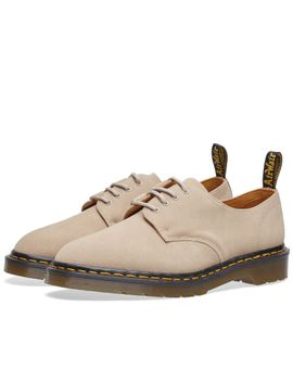 dr-martens-x-engineered-garments-ghille-shoe by dr-martens