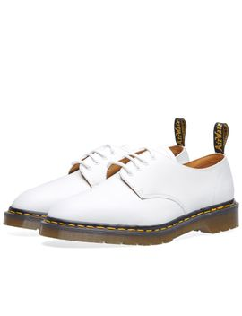 dr-martens-x-engineered-garments-ghillie-shoe by dr-martens