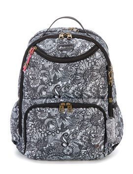 gillian-tech-backpack by generic