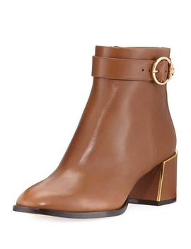 sofia-leather-60mm-dress-bootie by tory-burch