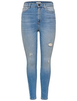 onljagger1-hw-skin-ankle-jeans by only