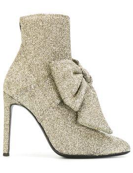 josephine-booties by giuseppe-zanotti-design