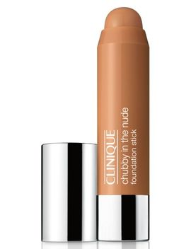 chubby-in-the-nude-foundation-stick by clinique