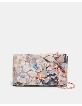 eloquent-jacquard-evening-bag by ted-baker