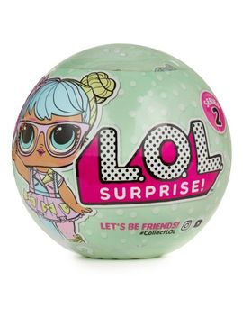lol-surprise!-tots-ball--series-2-1 by series-2