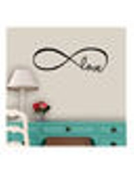 9x28-infinity-love-decal by at-home