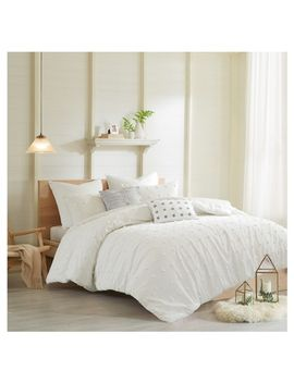 kay-comforter-set by shop-collections