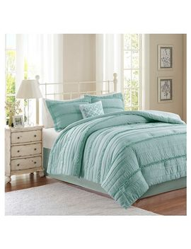 alexis-ruffle-comforter-set---5pc by shop-this-collection