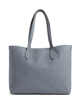 remmington-leather-tote by burberry