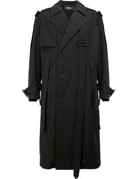 long-buckle-coat by yang-li