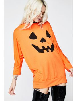 jack-o-lan-turnt-dress by leg-avenue